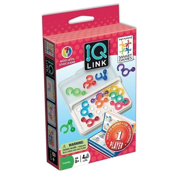 IQ-Link Box