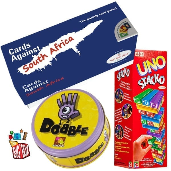 Emyli Uno Stacko Family Game Multi Colour Daftar Harga Terbaru Source Uno Stacko .