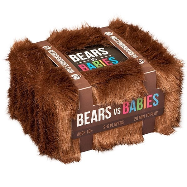 Bears-vs-Babies-Box