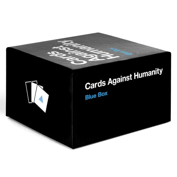 Cards-Against-Humanity-Blue-Expansion