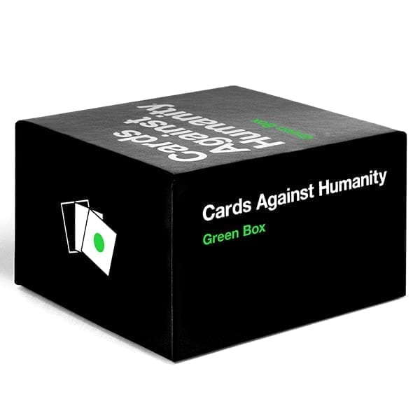 Cards-Against-Humanity-Green-Expansion