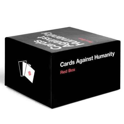 Cards-Against-Humanity-Red-Expansion