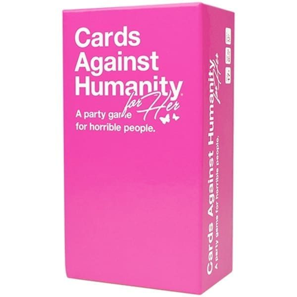 Cards-Against-Humanity-for-Her