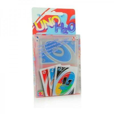 UNO H20 Box