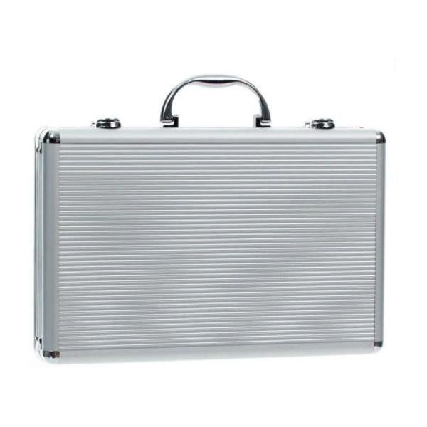Backgammon_Case