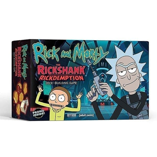 Rick-and-Morty-The-Rickshank-Rickdemption