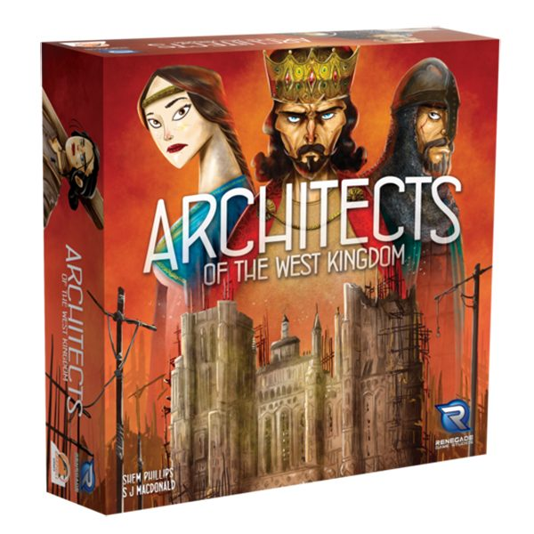 Architects-of-the-West-Kingdom