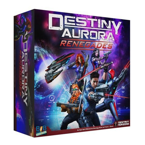 Destiny-Aurora-Renegades