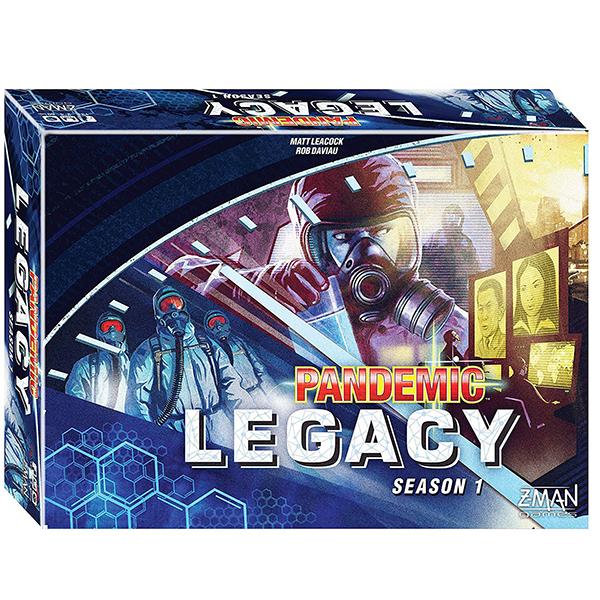 Pandemic-Legacy-Season-1-Box-Blue