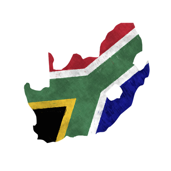 The Big Box Supports Proudly South African